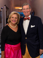 Johns Island Makin' Waves Gala 03/1/2018