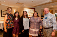 Kiwanis Awards 05/16/2018