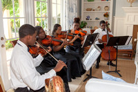 Gifford Youth Orchestra