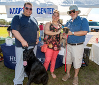 Bark in the Park 01/21/2017