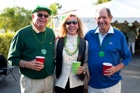 South Shores St. Patty's Day