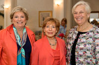 Successful Aging Luncheon 03/23/2018
